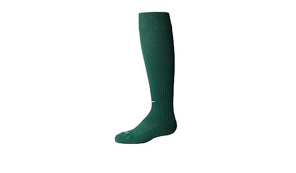 Nike Classic/Academia calcetines verde S: Amazon.es: Deportes y aire libre