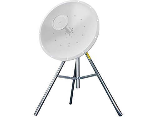 Ubiquiti RocketDish Antenna (RD-5G31-AC) by Ubiquiti Networks
