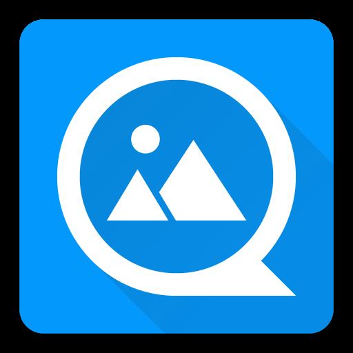 QuickPic (Best Android Usb Camera App)