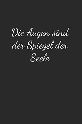 Notebook Spruch Sprüche Lebensweisheiten German Edition