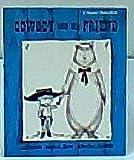 Cowboy and His Friend, Joan Walsh Anglund, 0156227150