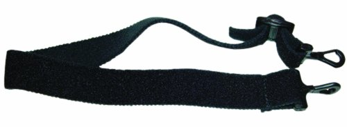 Bon 14-314 Chin and Nape Strap for Hard Hats