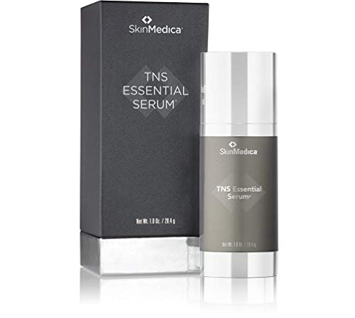 SkinMedica TNS Essential Serum, 1 oz.
