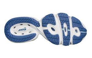 c9a483455aeb Avia Women s 606 Aqua Trainer Water Aerobic Shoes Size 10  Amazon.ca  Shoes    Handbags