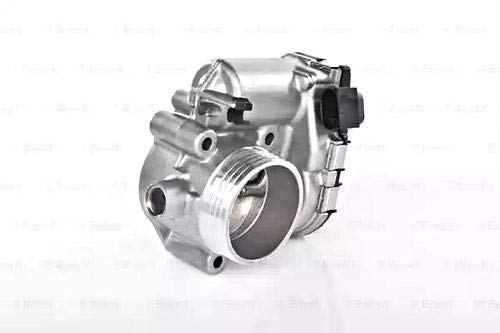 BOSCH Throttle Body 0280750526: