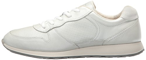Ecco shadow White Sneakers 50364white Femme Blanc shadow 4305 Basses White A8wFqrA