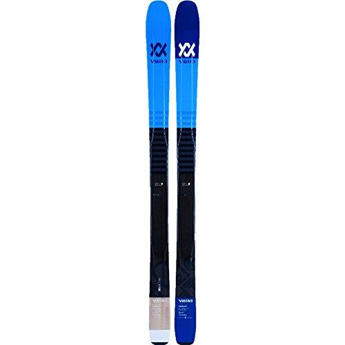 Volkl 90Eight Skis (170)