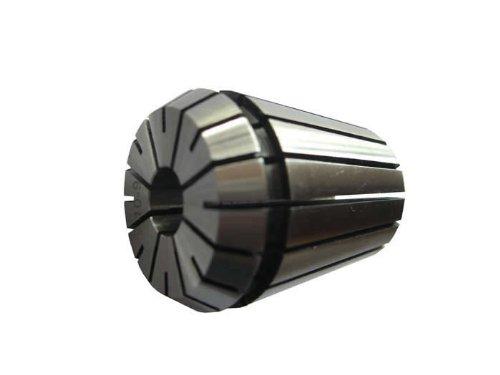 PAULIMOT ER32-Spannzange Spannbereich 12 bis 13 mm