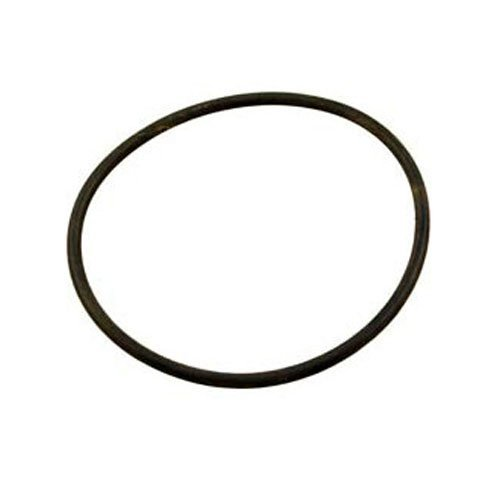 (Hayward DEX360M O-ring Replacement for Select Hayward Cartridge Filter)