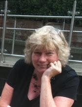 Sue Barnard