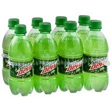 mountain-dew-8-pack-12-oz-bottles
