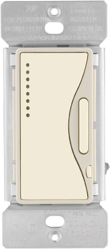 Fitting Dimmer Switch - 3