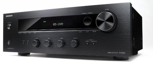 Onkyo-TX-8020-Stereo-Receiver