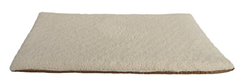 Pet Spaces Everyday Orthopedic Mat