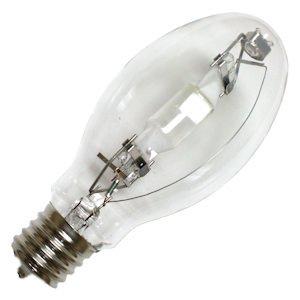 (Ushio BC8937 5001370 - MP350/U/MOG/40/PS, ED28, EX39 350W Metal Halide Light)