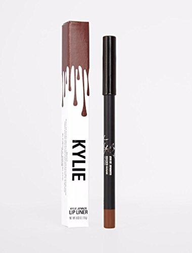 Kylie Cosmetics Brown Sugar   Lip Liner