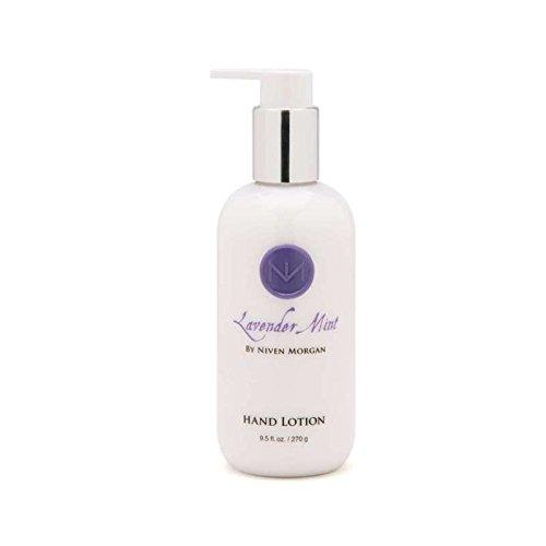 Essence Of Beauty Hand Cream - 4