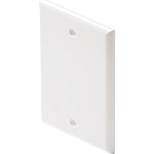 (Steren Faceplate 200-258WH-10)