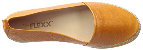The Flexx The Flexx Women's Women's Navajo Skipper Skipper Navajo wqPpxn4O