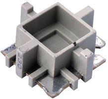 AC Power Entry Modules Voltage selector ins 110//115//230 KE KG CE