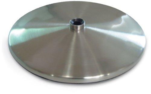 - Daylight U52107 Slimline Table Lamp Base