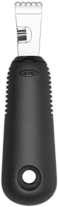OXO Grips Citrus Zester Channel product image