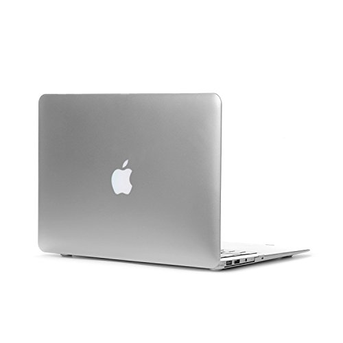 MacBook 15.4