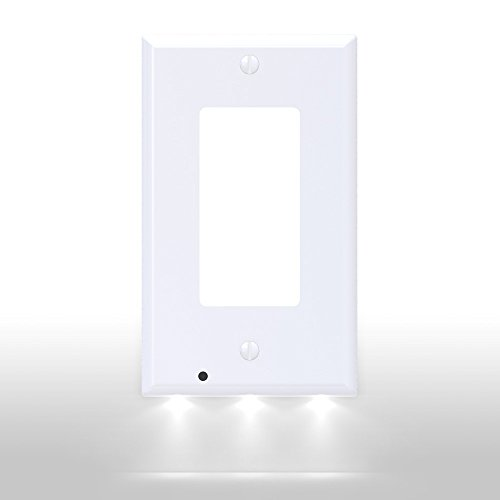 Fun Led Lighting Products - 1