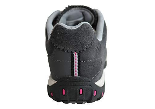 culvert Waterproof Omni Shoes Tech Women's Hiking Columbia Sneakers 6Tzwq7Wn4