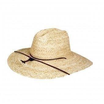 scala-unisex-sun-hat-natural-l-xl