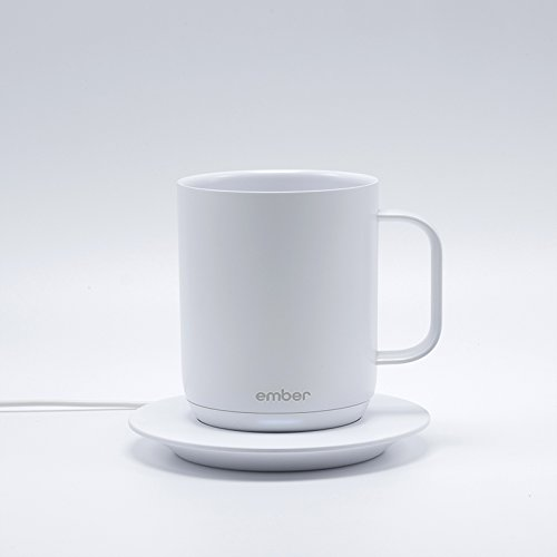 The 8 best mugs under 100