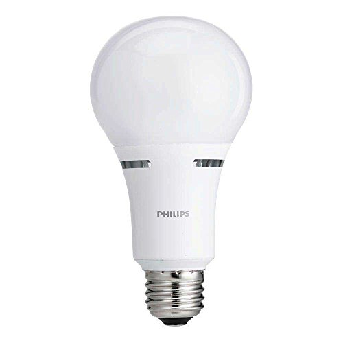 philips-465146-50-100-150w-equivalent-soft-white-3-way-a21-led-light-bulbenergy-star-certified