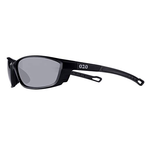 040082d882f O2O Polarized Sports Sunglasses Tr90 Frame Sport Sunglasses for Men Women  Teens Comfortable and Fit for Running Golf Driving Baseball Softball Cycling  ...