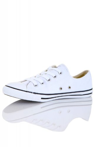 be6ed8d9c501cf Converse Chucks 530057C CT AS DAINTY OX White 37