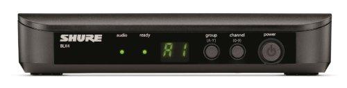 Shure BLX4 H9 Wireless Receiver
