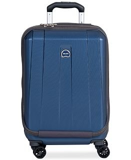 delsey-helium-shadow-30-hardside-19-international-carry-on-spinner-suitcase-blue