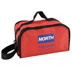 North By Honeywell Redi-Care 7