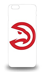 Brand New 6 Plus Defender Case For Iphone NBA Atlanta Hawks