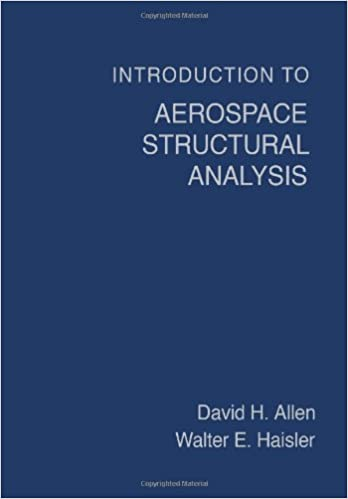 Introduction to aerospace structural analysis david h allen introduction to aerospace structural analysis 1st edition fandeluxe Choice Image