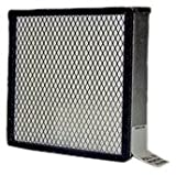 WIX Filters - 24621 Heavy Duty Cabin Air Panel, Pack of 1