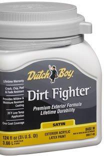 dutch-boy-1db51909-16-1db51909-16-dirt-fighter-exterior-semi-gloss-base-t