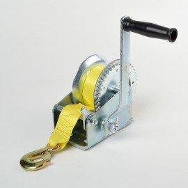 2000-LB-Boat-Winch-Trailer-Hand-Crank-Winch-All-Purpose-Winch