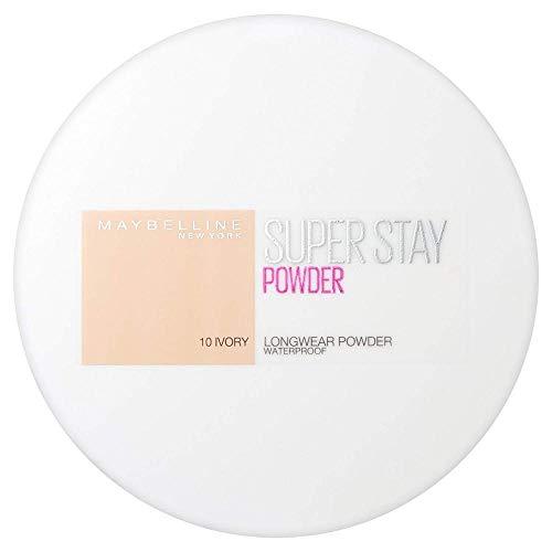 Buy waterproof powder foundation