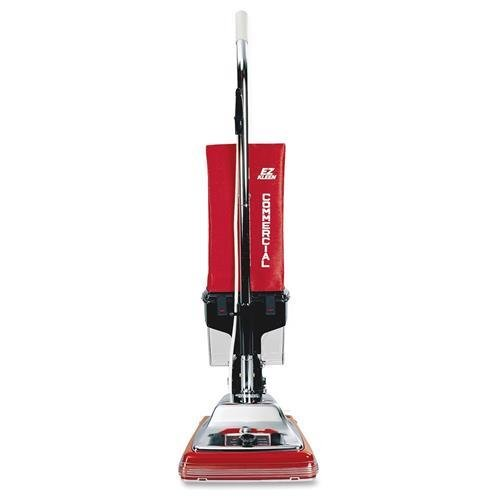 ux Quick Kleen SC887 Upright Vacuum Cleaner (Quick Kleen Upright Vacuum)