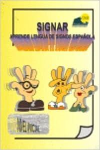 Bittorrent Descargar Español Signar - Aprende Lengua De Signos Española - Nivel Inicial Donde Epub