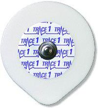 PT# 5500 PT# # 5500- Electrode EKG/ECG Ag/ AgCl/ Foam/ Gel 50mm 300/Bx by, Nikomed, USA Inc