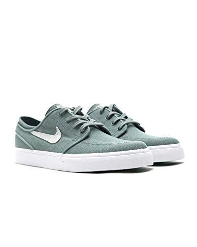 Green Clay rival Shox menta Nike Chaussures Barely Grey IUw8pBqx