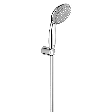 handheld hand reviews luxury pause in nickel switch setting with hotelspa shower brushed best off head on patented