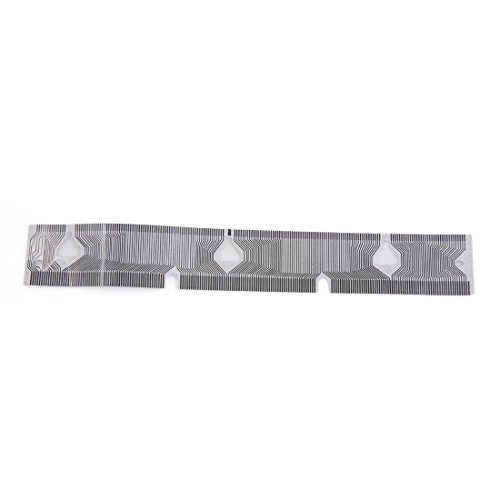 uxcell LCD Cluster Pixel Repair Ribbon Cable Tool for BMW E38 E39 X5 Range Rover ()
