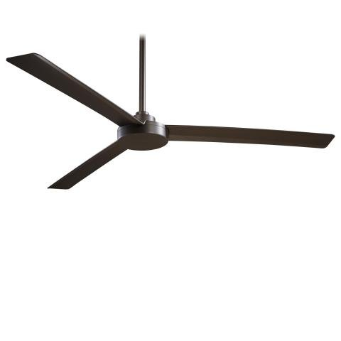 Minka Outdoor Ceiling Fans With Lights